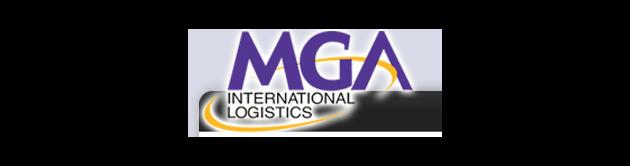 MGA International